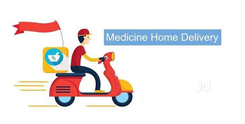 online-medical-services-guntur-0jq42bbxu