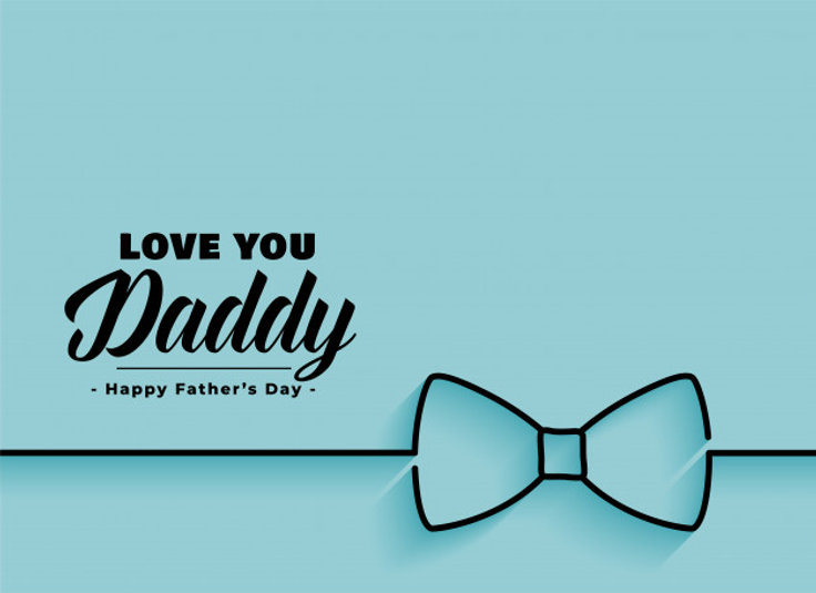 elegant-happy-fathers-day-banner_1017-18