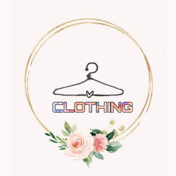 shop school uniform, mens undergarment, socks