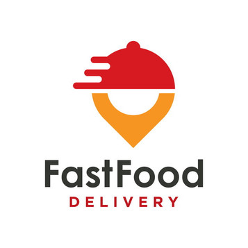 Fast Food Home Delivery