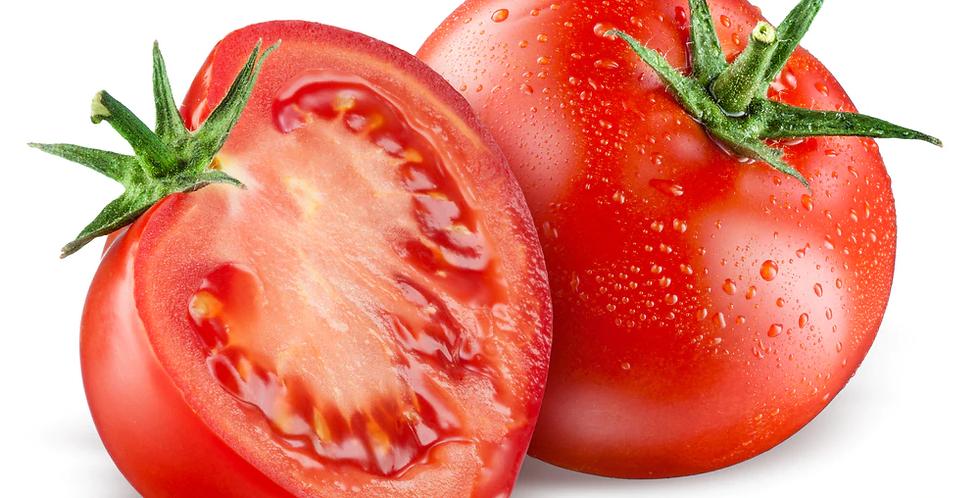 Bilahi / Tamatar / Tomato