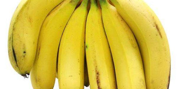 Bananna 20 pcs