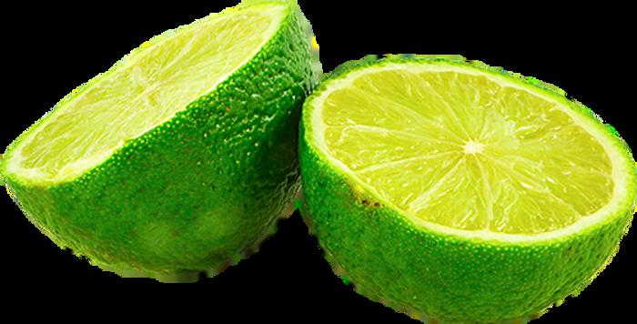 Lemon /Nimbu