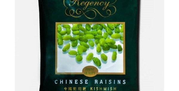 Regency Dry Fruits - Kishmish, 250g
