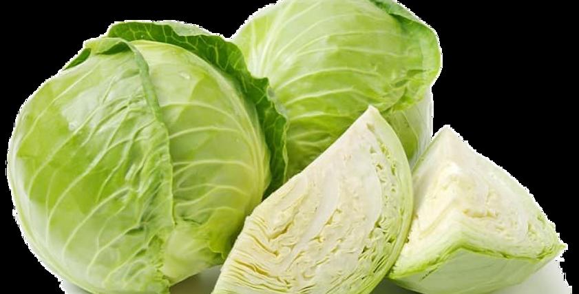 Band Gobhi / Cabbage