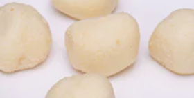 Mithai Junction Rasgulla 5pcs