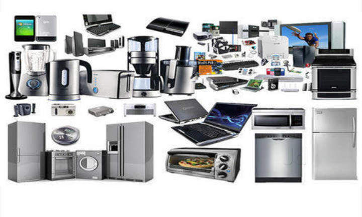 All Electronic Device Repair/ Inspection
