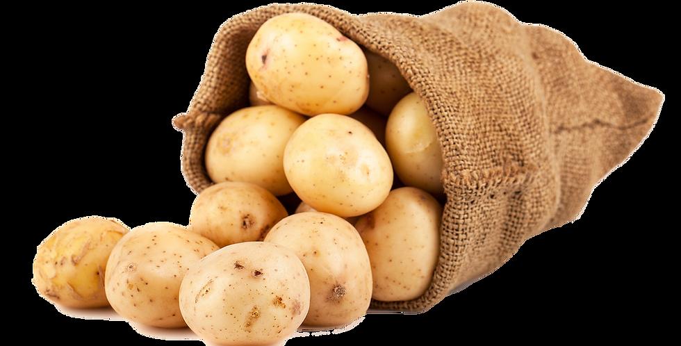 Potato/ Aalu