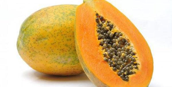 Papaya Bnaglore