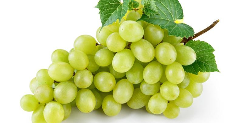 Green Grape /Angur