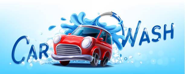Car/ Bike Wash Service