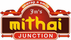 Mithai Junction With DOORtak