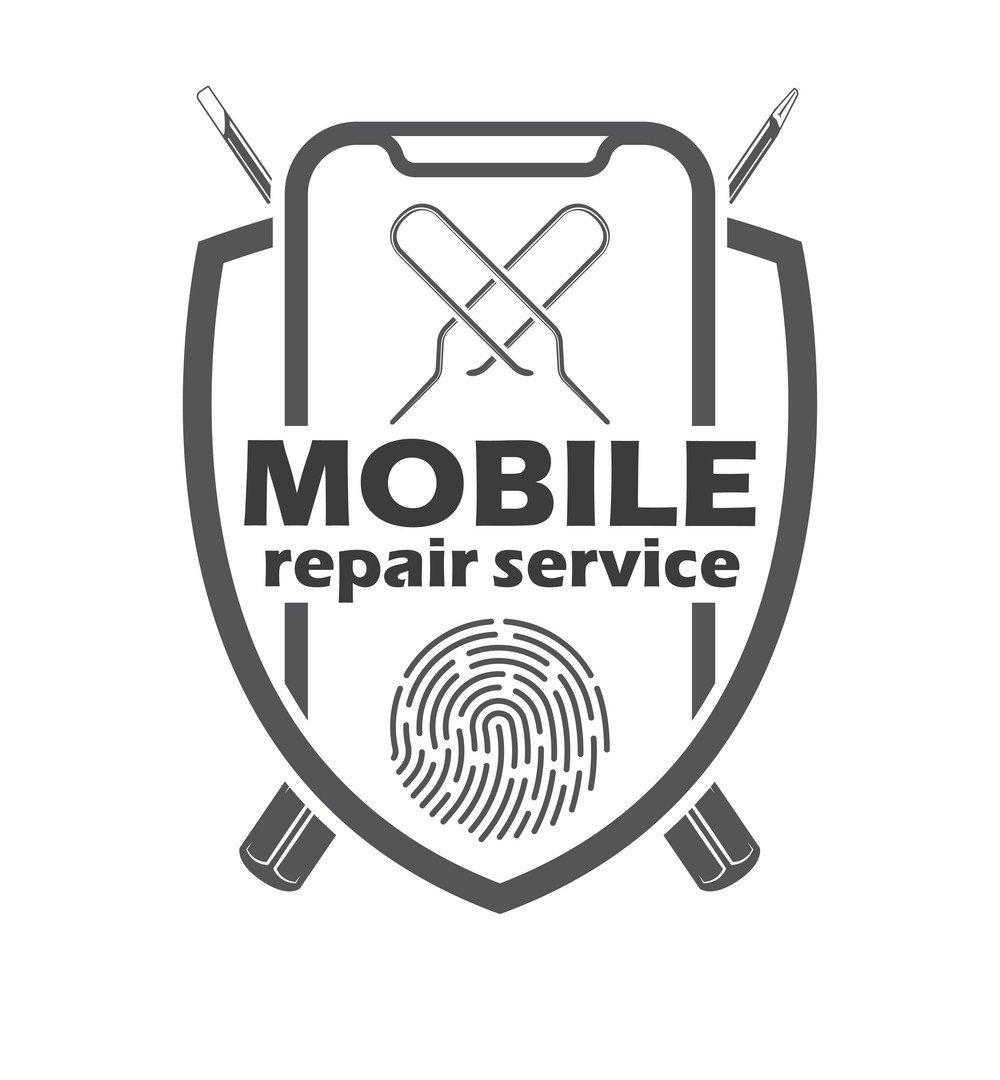 Mobile Repairing Service- Redeem fixed