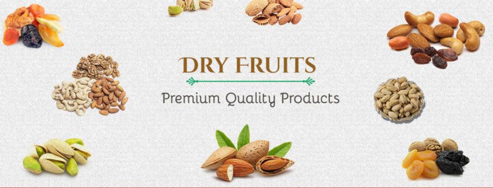 dry-fruits-banner-berry-basket.jpg