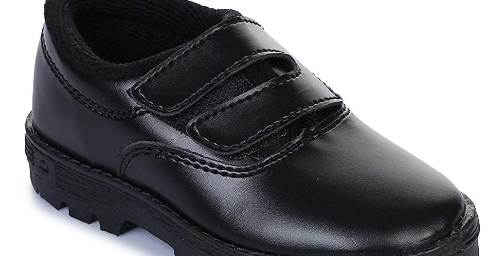 Liberty Prefect Kids School NonLacing