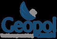 Logo_weiß_grau.png