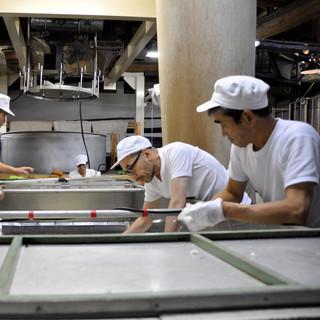 Production Area 6.JPG