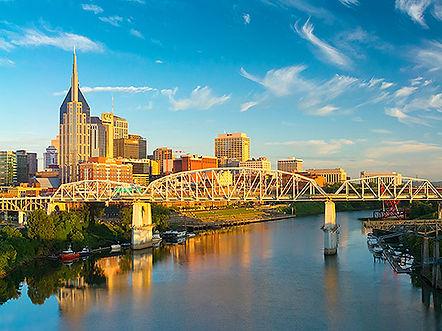 Downtown-Nashville.jpg