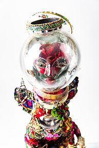 svetlana rasto sculpture outsider art co
