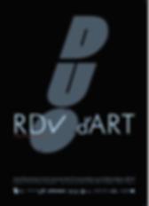 RASTO expose au rdv d art galerie peugeo