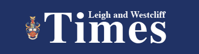 Leigh times logo-03.png