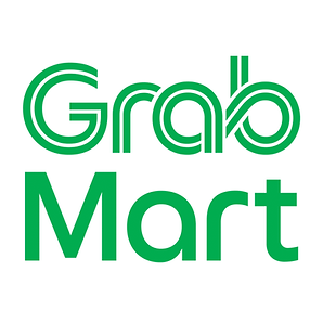 Grab mart.png