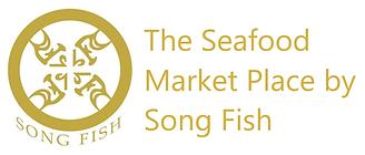 Song Fish.png