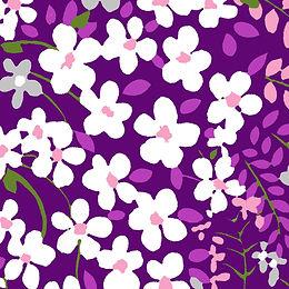 AVVM Floral.jpg