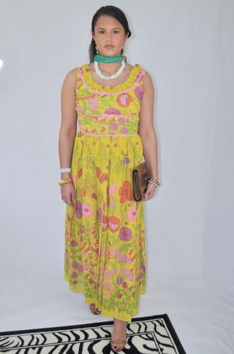 b7f59cc917 Medley Bazaar   Dresses