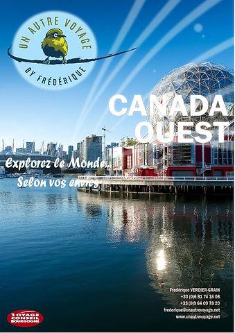 Canada 1_edited.jpg