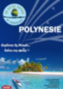 1- Polynesie Un Autre Voyage_edited.jpg