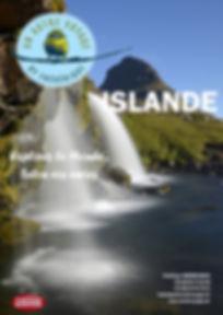 1 ISLANDE Un Autre Voyage_edited.jpg