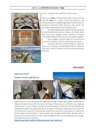 4un autre voyage Croatie_edited.jpg