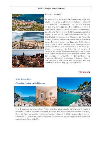 6 un autre voyage Croatie_edited.jpg