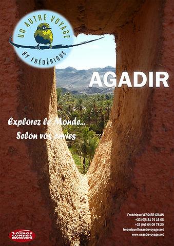 AGADIR.jpg