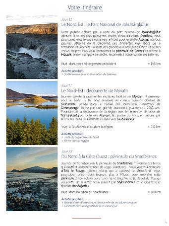 5 ISLANDE Un Autre Voyage_edited.jpg