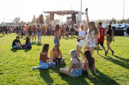 CSUF Spring Concert