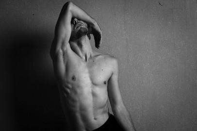 © Nicolas Bazo
