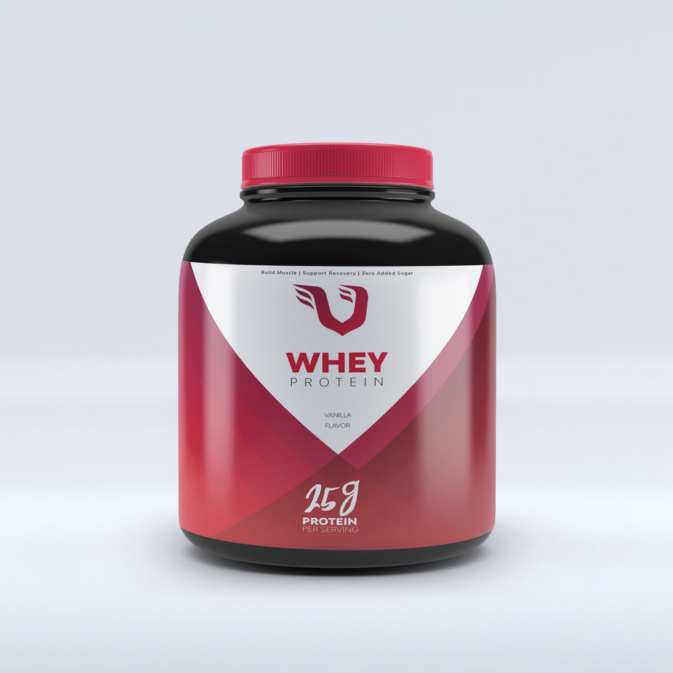 07 Nutrition Packages Mock-Up.jpg