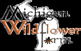 mwff_logo.png