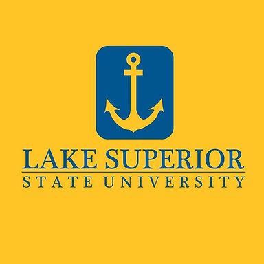 Lake Superior State University.jpg