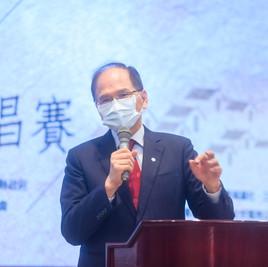 2021渭水盃第一屆臺語漢詩吟唱比賽發布記者會第一屆臺語漢詩吟唱比賽發布記者會-027.jpg