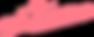 1noelle_logo copyrecolor.png
