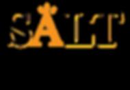 SaltOfTheEarth_LogoFinal_1901-01.png