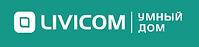 livicom_logo.png