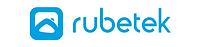 rubetec_logo.png