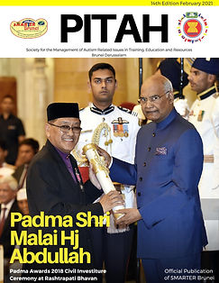PITAH-page-002.jpg