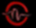 ntro music company, llc logo, columbia, mo
