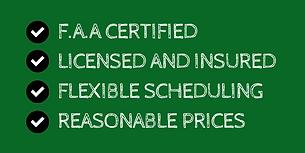 faa-certified drone107b.png