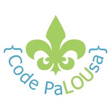 Code PaLOUsa 2020
